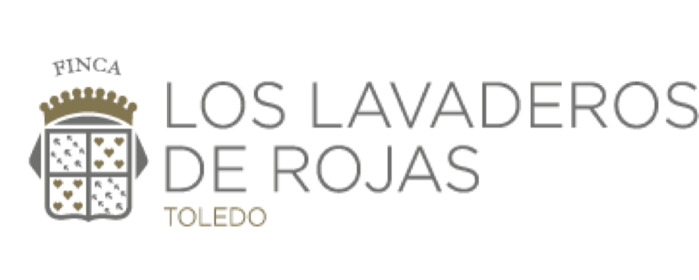 LOS LAVADEROS DE ROJAS