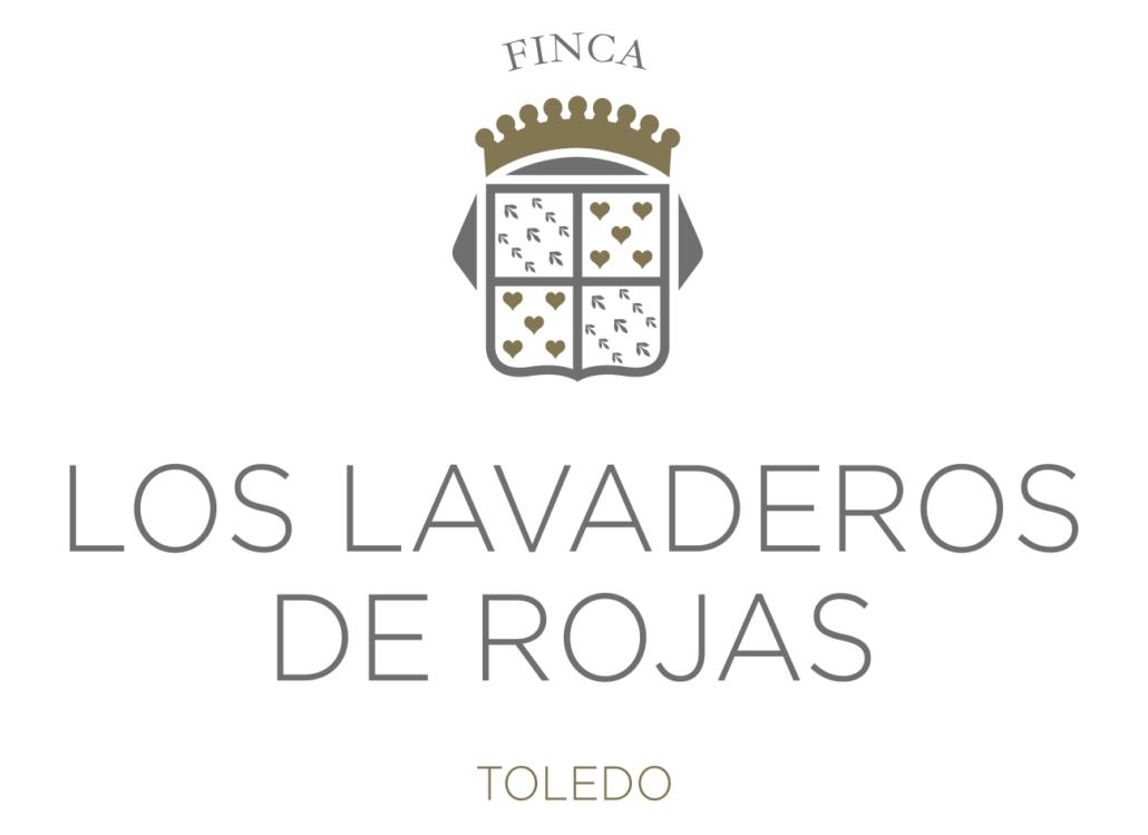 Logo Lavaderos de Rojas