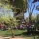 Acto preelectoral Ciudadanos Los Lavaderos de Rojas 16.03.19