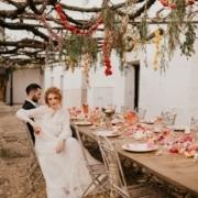 Meri la Casamentera Los Lavaderos de Rojas 2019.17